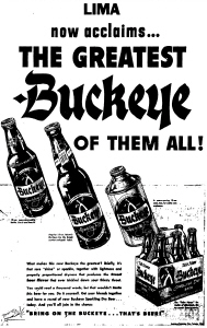 1952 ad, click to see larger.
