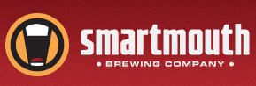 Smart Mouth Brewing.